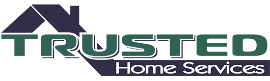 Trusted Home Services - Electrician, Electrical Contractor - Myrtle Beach, SC