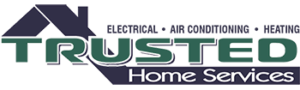 Trusted Home Services - Heating, Air Conditioning and Electrical Contractor - Myrtle Beach, SC
